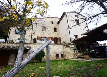 Thumbnail 3 bed country house for sale in Via Roma 10, Sarteano, Siena, Tuscany, Italy
