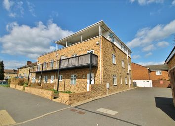 Thumbnail 2 bed maisonette for sale in Empress House, 173 Staines Road West, Sunbury-On-Thames