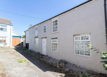 4 bed cottage for sale in Kings Mount, Dalton-In-Furness LA15