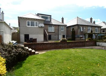 Thumbnail 4 bed detached bungalow for sale in Berry Park Road, Plymouth, Devon