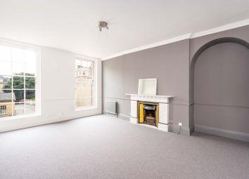 2 bed flat for sale in Bennett Street, Bath BA1