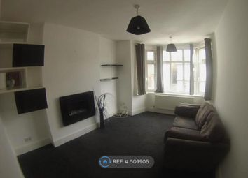 Thumbnail 3 bedroom flat to rent in Alton Road, Croydon