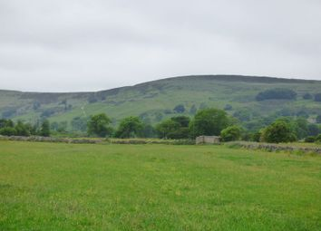 Thumbnail Land for sale in Land At Robinlands Lane, Castleton, Hope Valley