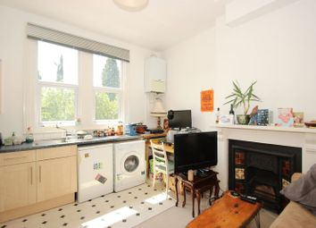 1 bed flat to rent in Hurst Street, Oxford OX4