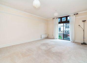 Thumbnail 2 bedroom flat to rent in Mayfair Gardens, Southampton