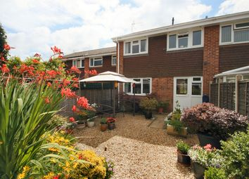 Thumbnail 3 bed terraced house to rent in Bredon, Yate, South Gloucestershire