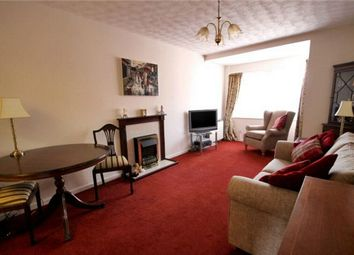 Thumbnail 1 bed property for sale in Belbourne Court, Bread Street, Brighton, East Sussex