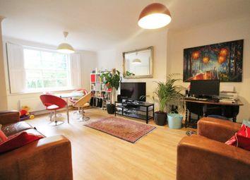 Thumbnail 2 bed flat to rent in Highbury Hill, Highbury, London