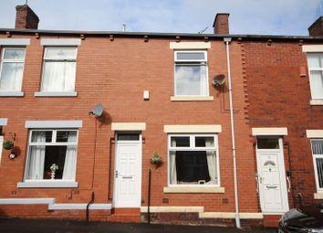 2 bed terraced house for sale in Grimes Street, Norden, Rochdale OL12