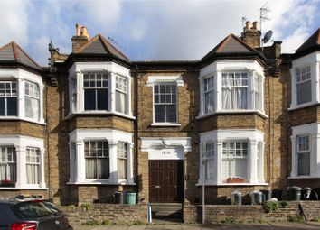 Thumbnail 2 bed flat for sale in Marcus Street, Wandsworth, London