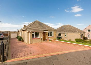 Thumbnail 3 bed detached bungalow for sale in 22 Leadervale Road, Liberton