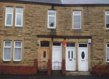Thumbnail 3 bed flat for sale in Cooperative Crescent, Gateshead, Tyne And Wear