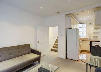 Thumbnail 1 bed flat to rent in Shepherds Market, Mayfair, London