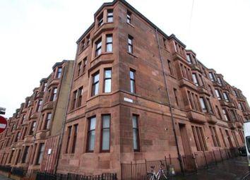 Walter Street, Glasgow, Lanarkshire G31