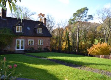 Thumbnail 5 bed property to rent in Nineveh Lane, Benenden, Cranbrook