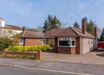 Thumbnail 3 bed semi-detached bungalow for sale in Heybridge Road, Ingatestone