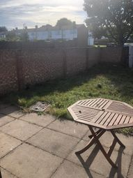 Thumbnail 3 bed terraced house to rent in Matfield Close, Bromley