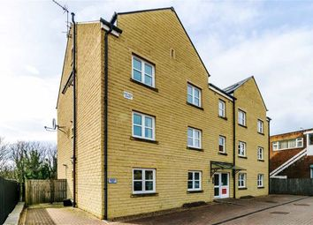Thumbnail 2 bed flat for sale in Oxford Court, Oxford Lane, Halifax