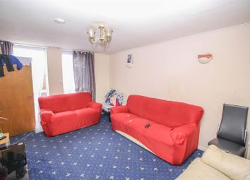 Thumbnail 3 bedroom terraced house for sale in Mossdale Close, Radford, Coventry