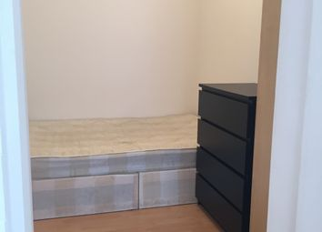 Thumbnail 1 bed flat to rent in Stanford Road, Seven Sisters
