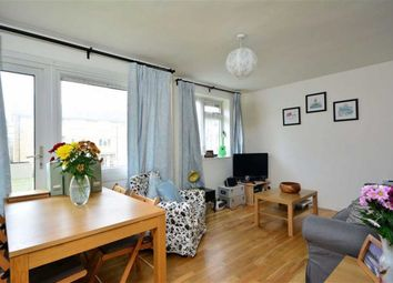Thumbnail 2 bed flat to rent in Beaconsfield Close, London