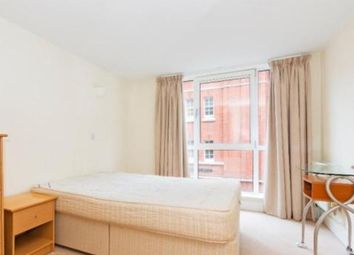 Thumbnail 2 bed flat to rent in Derby Street, London