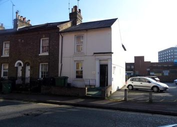 Thumbnail 2 bed flat for sale in Marsham Street, Maidstone, Kent, .