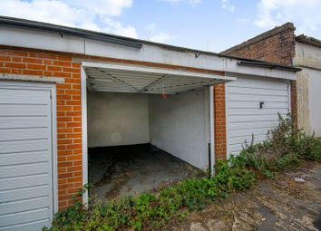 Thumbnail Parking/garage to rent in Lavender Hill, Clapham Junction
