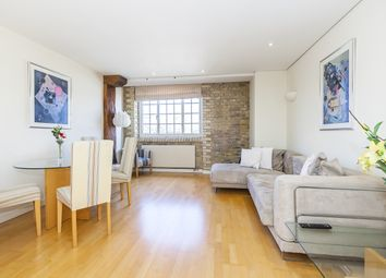 1 bed flat to rent in Shad Thames, London SE1