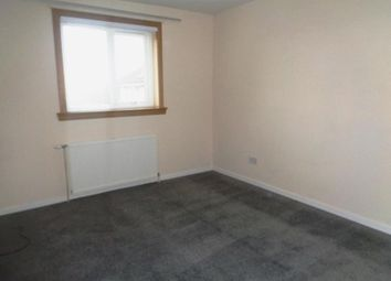 Thumbnail 1 bed semi-detached bungalow to rent in Haven Court, Methil, Leven
