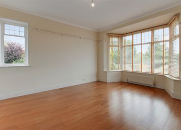 Thumbnail 3 bedroom detached house to rent in Wemborough Road, Stanmore