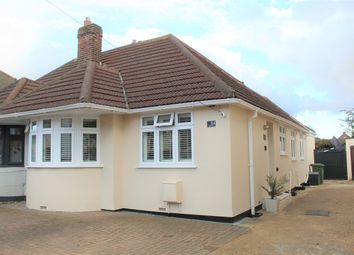 Eyhurst Avenue, Elm Park, Essex RM12, london property