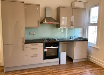Thumbnail 3 bedroom terraced house to rent in Gowan Road, London