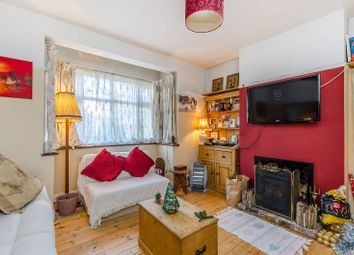 Thumbnail 4 bed property for sale in High Road, Harrow Weald, Harrow