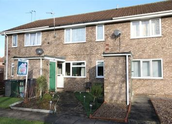 Thumbnail 1 bed property to rent in St. Marys Avenue, Hemingbrough, Selby