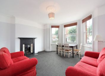 Thumbnail 2 bedroom flat to rent in Drive Mansions, Fulham Road, London
