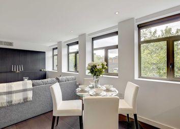 Thumbnail 1 bedroom flat for sale in The Grays, 30 Grays Inn Road, Holborn, London