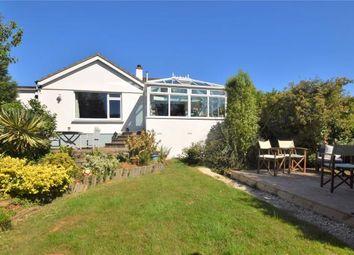 Thumbnail 4 bed detached bungalow for sale in Anthea Road, Preston, Paignton, Devon