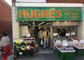 Thumbnail Retail premises for sale in Warwick Road, Acocks Green, Birmingham