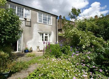 2 bed property for sale in Rockside Steps, Matlock, Derbyshire DE4