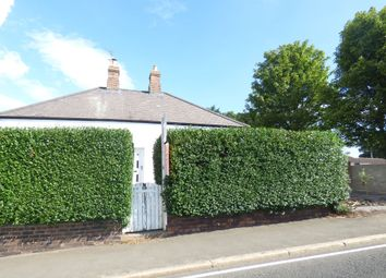 Thumbnail 3 bed cottage to rent in Seaton Delaval, Whitley Bay
