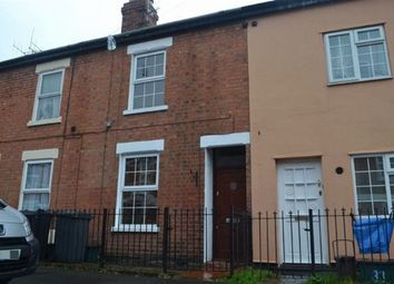 Thumbnail 2 bed property to rent in Cecil Road, Gloucester, (A)