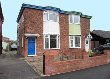 Thumbnail 3 bed property for sale in Malvern Road, Hull
