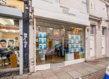 Thumbnail Retail premises to let in Selkirk Road, Tooting