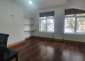 Thumbnail 1 bed flat to rent in Chingford Mount Road, London, 9Aa