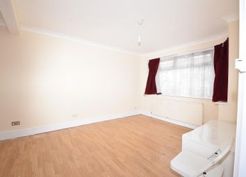 Thumbnail 4 bed terraced house to rent in Leamington Crescent, Harrow, Middlesex