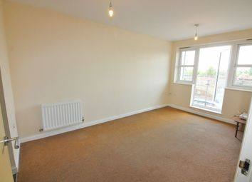 Thumbnail 1 bed flat to rent in Stanley Road, South Harrow, Harrow