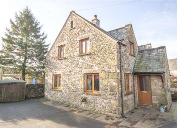 Thumbnail 2 bedroom semi-detached house to rent in 3 Chapel Beck Close, Orton, Penrith, Cumbria