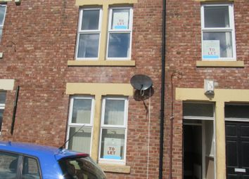Thumbnail 2 bed flat to rent in Ancrum Street, Spital Tongues