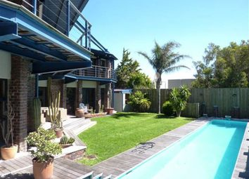 Thumbnail 5 bed villa for sale in First Crescent, Camps Bay, Cape Town, Western Cape, South Africa